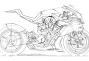 nicolas-petit-honda-vtr-1200-concept-04