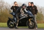 Norton V4 Gets Shakedown Test Ahead of Isle of Man TT thumbs norton v4 isle of man tt test 01