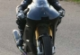 norton-v4-isle-of-man-tt-test-03