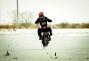 palatinus-attila-ice-riding-10