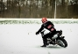 palatinus-attila-ice-riding-5