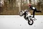palatinus-attila-ice-riding-6