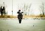 palatinus-attila-ice-riding-7