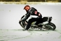 palatinus-attila-ice-riding-9