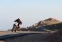 2012-pikes-peak-international-hill-climb-10