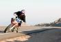 2012-pikes-peak-international-hill-climb-11