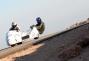 2012-pikes-peak-international-hill-climb-13