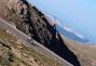 2012-pikes-peak-international-hill-climb-15