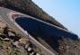 2012-pikes-peak-international-hill-climb-16