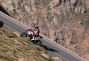 2012-pikes-peak-international-hill-climb-20