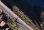 2012-pikes-peak-international-hill-climb-24