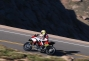 Photos from the 90th Pikes Peak International Hill Climb thumbs 2012 pikes peak international hill climb 25