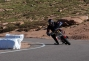 2012-pikes-peak-international-hill-climb-33