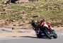 2012-pikes-peak-international-hill-climb-35