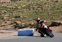 2012-pikes-peak-international-hill-climb-36