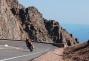 2012-pikes-peak-international-hill-climb-37
