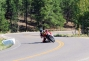 2012-pikes-peak-international-hill-climb-60