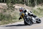 2012-pikes-peak-international-hill-climb-65