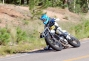 Photos from the 90th Pikes Peak International Hill Climb thumbs 2012 pikes peak international hill climb 67