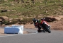 Photos from the 90th Pikes Peak International Hill Climb thumbs 2012 pikes peak international hill climb 70
