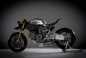 Pierobon-Ducati-899-Panigale-swingarm-02