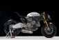 Pierobon-Ducati-899-Panigale-swingarm-03