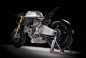 Pierobon-Ducati-899-Panigale-swingarm-04