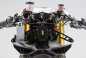 Pierobon-Ducati-899-Panigale-swingarm-06