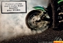 pirelli-tire-smoking-ad-italy-1