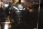 agv-project-46-helmet-eicma-01