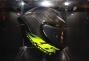 agv-project-46-helmet-eicma-02