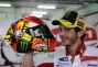 valentino-rossi-agv-standards-project-46-helmet-01