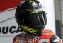 valentino-rossi-agv-standards-project-46-helmet-03