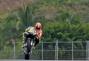 VALENTINO ROSSI ITA DUCATI TEAM, DUCATI MotoGP    MotoGP Test Sepang 28.02.2012 PSP/LUKASZ SWIDEREK