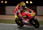 qatar-gp-fp1-motogp-scott-jones-10