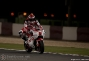 qatar-gp-fp1-motogp-scott-jones-11