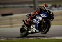 qatar-gp-fp1-motogp-scott-jones-12