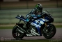 qatar-gp-fp1-motogp-scott-jones-13