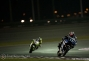 qatar-gp-fp1-motogp-scott-jones-14