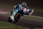 qatar-gp-fp1-motogp-scott-jones-3
