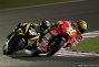 qatar-gp-fp1-motogp-scott-jones-6