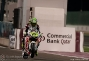 qatar-gp-fp1-motogp-scott-jones-7