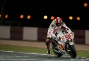 qatar-gp-fp1-motogp-scott-jones-9