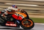 casey-stoner-no-limits