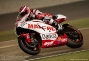 Friday at Qatar with Scott Jones thumbs qatar gp motogp fp2 fp3 scott jones 10