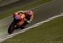 qatar-gp-motogp-fp2-fp3-scott-jones-11