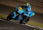 Friday at Qatar with Scott Jones thumbs qatar gp motogp fp2 fp3 scott jones 12