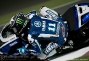 qatar-gp-motogp-fp2-fp3-scott-jones-4