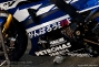 Friday at Qatar with Scott Jones thumbs qatar gp motogp fp2 fp3 scott jones 5