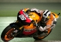 qatar-gp-motogp-fp2-fp3-scott-jones-8